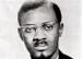 Une dent de Patrice Lumumba rentrera enfin en RDC