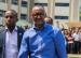 Le pari risqué du développement agressif du Rwanda