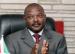Le président burundais est mort d'un «arrêt cardiaque»