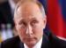 La Russie riposte aux sanctions américaines