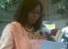 Ebola: La Première Dame appelle à la mobilisation