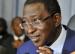 L'opposant malien Soumaïla Cissé ne reconnait pas le président élu