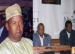 Clash au sein du MSD: Exit, Diallo Sadakadji