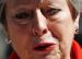 La première ministre britannique démissionne