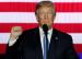 Trump inapte à être président juge une majorité d'Américains
