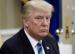 En difficulté, Trump limoge son secrétaire général