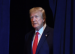 Procédure de destitution visant Trump