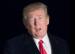 Trump anticipait la fin de sa présidence