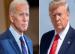Joe Biden se rapproche de la Maison Blanche
