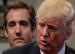 L'étau judiciaire se resserre autour de Trump