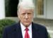 """""""Impeachment"""" historique de Trump qui sera jugé"""