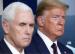 Trump menace son vice-président qui va défendre la Constitution
