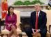 L'ambassadrice des Etats-Unis à l'ONU démissionne