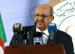 """Le Maroc accusé d'investir l'""""argent du haschich"""" en Afrique"""