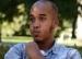 L'assaillant d'un campus américain identifié