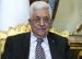"""Le président palestinien hospitalisé est en """"excellente santé"""""""