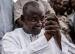 Le président gambien élu appelle Jammeh à accepter sa défaite