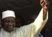Fin du suspense autour du retour du président gambien