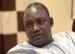 Le président gambien libère tous les détenus sans jugement