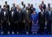 Surprise? L'Afrique sous surveillance massive par les services secrets occidenta