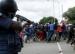 Nouvelle vague de violences xénophobes en Afrique du Sud