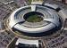 Le Royaume-Uni espionne des journalistes