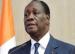 Référendum sur la nouvelle Constitution ivoirienne