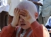 «Vague sans précédent» d'attaques contre les albinos