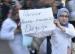"""Un gouvernement de """"40 voleurs contre 40 millions"""" d'algériens"""
