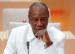 """Le """"grand remaniement ministériel"""" attendu en Guinée"""