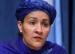 Une africaine nommée vice-secrétaire générale de l'ONU