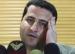 Un scientifique nucléaire iranien exécuté