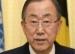 Ban Ki-moon accusé d'«encourager le terrorisme»