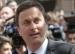 Un Premier ministre européen a épousé un autre homme