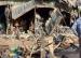 Quatre femmes kamikazes explosent au Cameroun, 35 morts