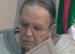 Déchu, Bouteflika «demande pardon» aux Algériens