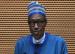 """Le Nigéria reconnaît que 110 élèves ont été """"enlevées"""""""