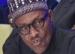 Le Nigeria s'enfonce dans la crise économique