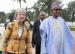 Plusieurs accords bilatéraux signés entre le Nigeria et l'Angleterre