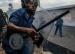 La paix règne au Burundi selon le président Nkurunziza
