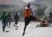 Poursuite des manifestations au Burundi, sous les balles