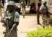 Violents combats entre l'armée camerounaise et Boko Horam
