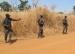 Le Cameroun aurait tué une centaine de combattants de Boko Haram