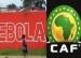 Le Maroc veut reporter la CAN-2015 à cause d'Ebola