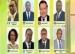 8 candidats au poste de président de la BAD
