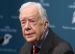 Le cancer de Jimmy Carter a atteint son cerveau