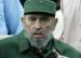 Fidel Castro, le père de la révolution cubaine est mort