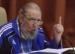 Fidel Castro évoque sa future disparition