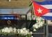 """Funérailles """"simples"""" pour Castro au berceau de la révolution"""