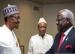 Sommet de la Cédéao dominé par la crise gambienne